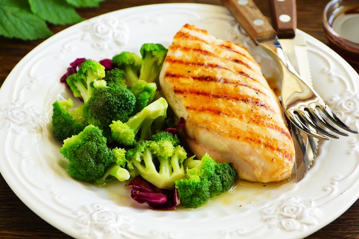 Reflusso gastroesofageo cause sintomi dieta 3 dietaokit
