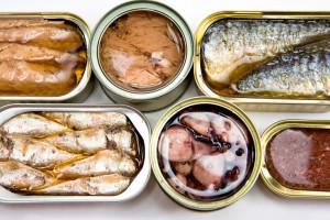 Reflusso gastroesofageo cibo in scatola alimenti da evitare dietaokit