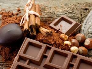 Reflusso gastroesofageo cioccolato alimenti da evitare dietaokit
