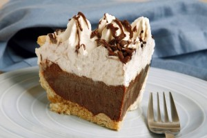 Reflusso gastroesofageo dolci crema panna alimenti da evitare dietaokit