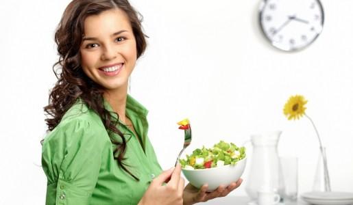 come dimagrire con 10 alimenti sani dietaokit 1