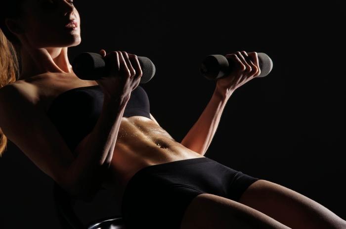 come dimagrire con 10 alimenti sani dietaokit 3