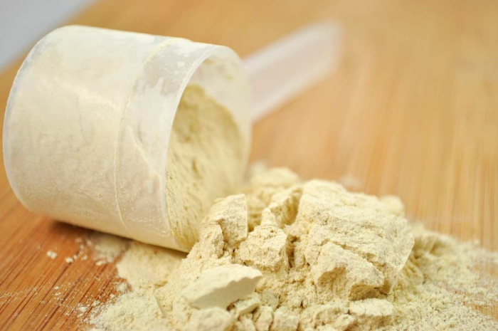 come dimagrire con 10 alimenti sani dietaokit whey protein