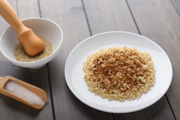 dieta macrobiotica utensili attrezzi da cucina dietaokit