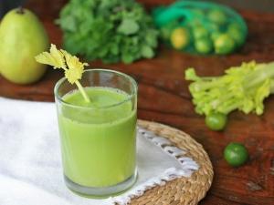 estratto verdura dietaokit