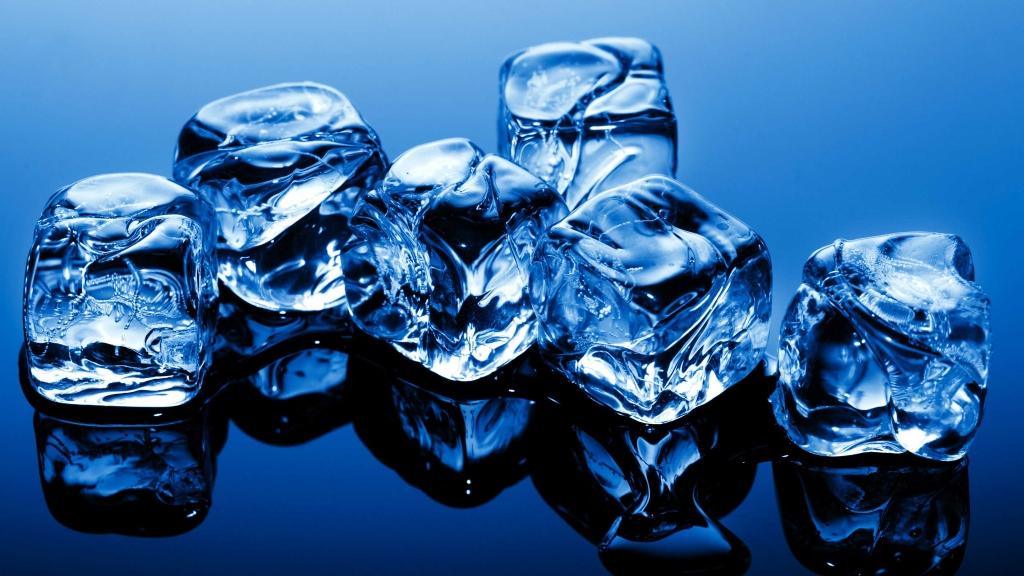 ghiaccio bibite estate dietaokit