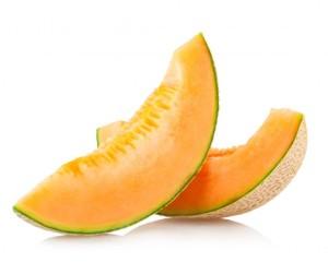 melone giallo dietaok