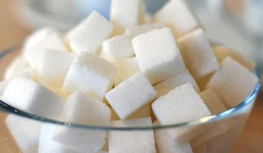 zucchero dietaokit