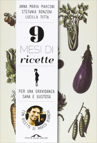 9-mesi-di-ricette-per-una-gravidanza-sana-e-gustosa-dietaokit