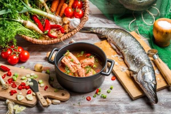 dieta-mediterranea-dietaok-1