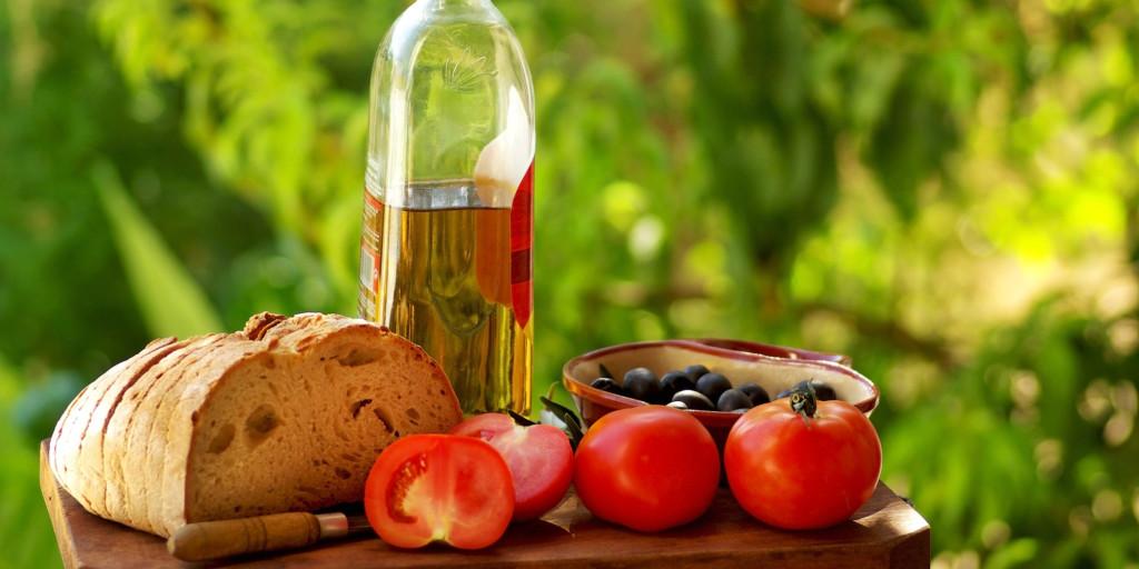 dieta-mediterranea-dietaok-2