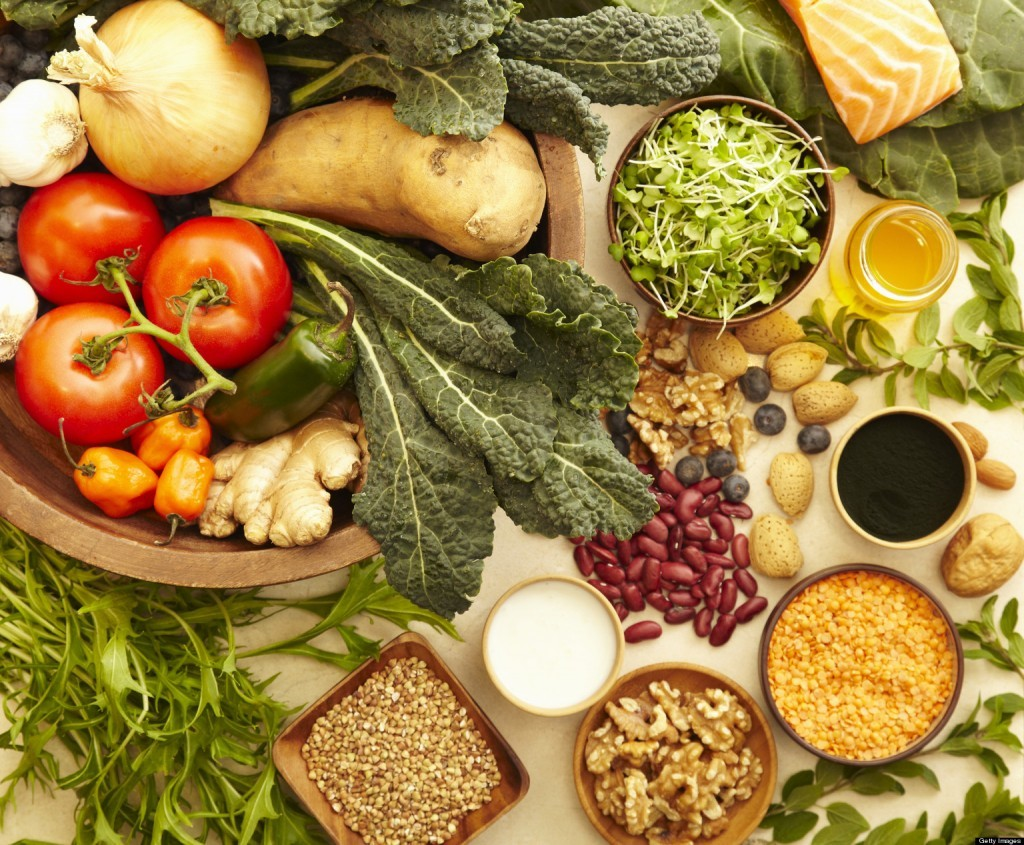 ipertensione-dieta-dietaok