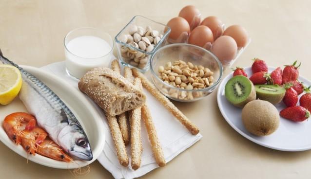 allergie-e-intolleranze-3-dietaokit