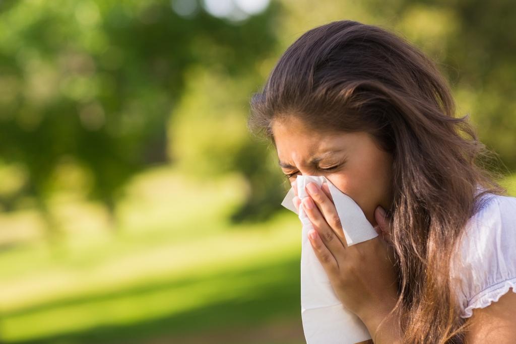 allergie-e-intolleranze-dietoakit