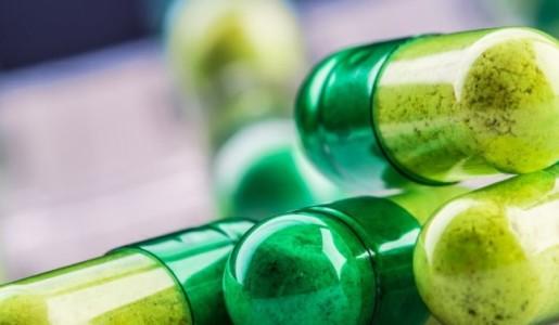 farmaci-anoressizzanti-dietaokit