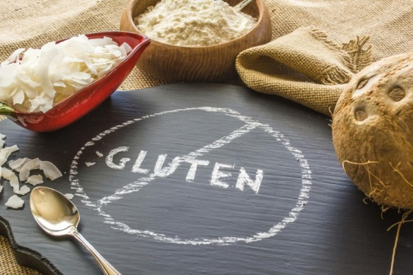 Celiachia - quando il glutine diventa un nemico 1 (2)