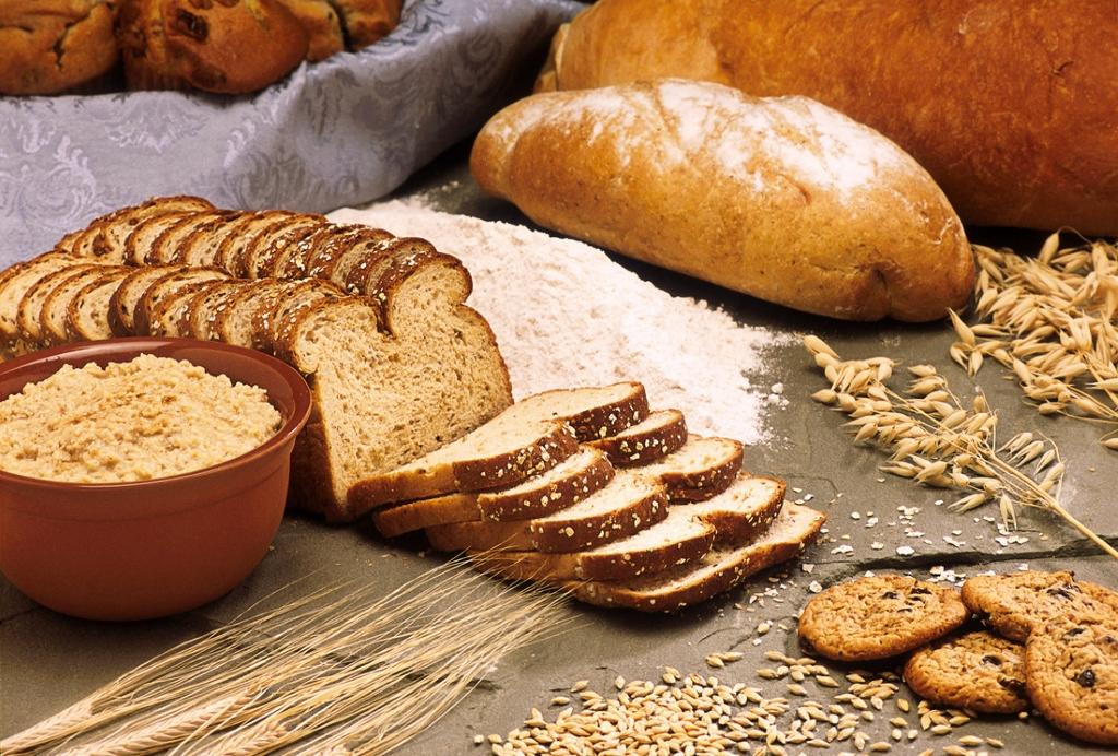 Celiachia - quando il glutine diventa un nemico 2 (2)