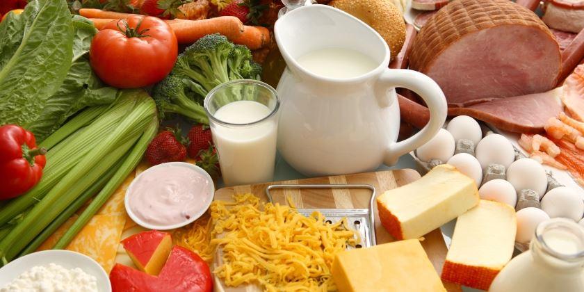 Celiachia - quando il glutine diventa un nemico 3 (2)