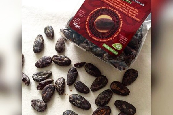 Fave di cacao 3 - Dietaok - Sarah di Lauro