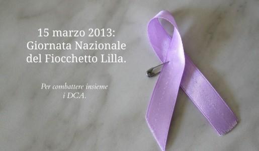Fiocchetto-Lilla-Dietaok