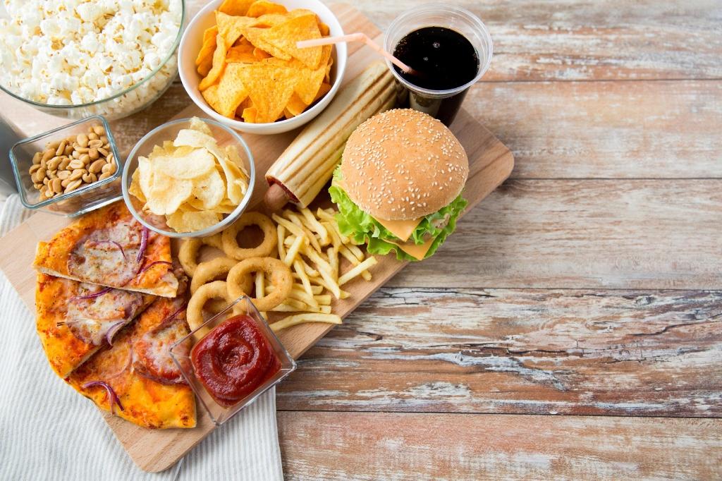 La dieta che aiuta a sconfiggere la Candida Albicans 2 - Sarah di Lauro
