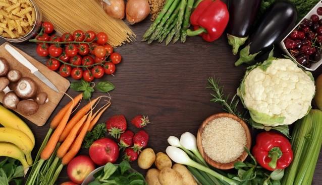 Risultati immagini per Pillole di macrobiotica in una sana e corretta alimentazione