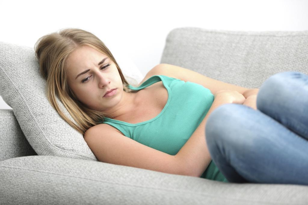 La dieta che aiuta a sconfiggere la Candida Albicans - Sarah di Lauro