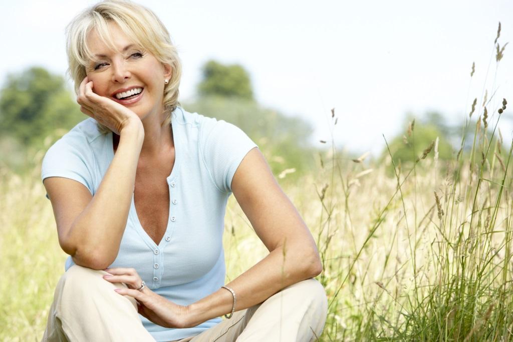 Diete Per Perdere Peso In Menopausa : Menopausa e dieta la giusta alimentazione per la donna dietaok