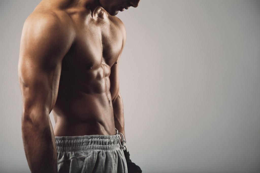 dieta chetogenica quanti kg persi