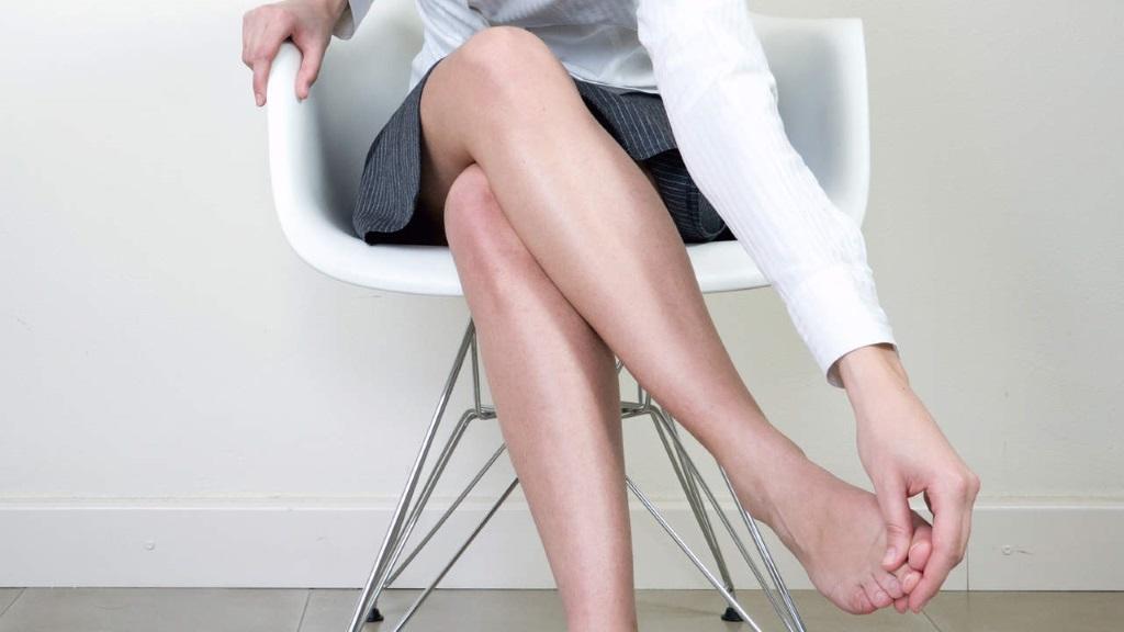 dieta contro la cellulite sulle gambe